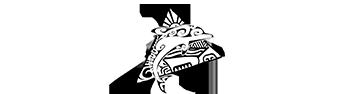Destination Lagon Logo